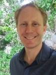 ACA Member David Edelman