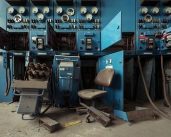 corrosion_photography