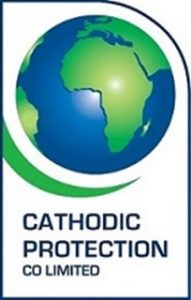 Cathodic-Protection-191x300