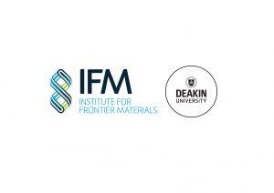 IFM-Wordmark2-300x212