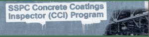 Concrete-corrosion-training