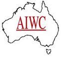 aiwc logo