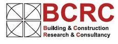 bcrc logo