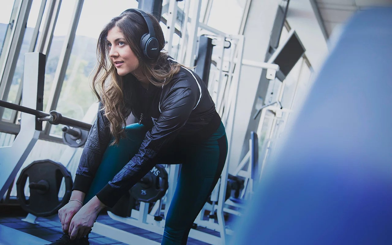 3-Reasons-Music-Workout-Membr-Blog