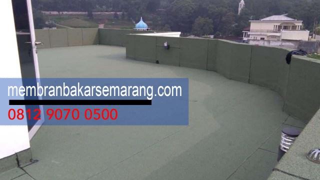 PASANG MEMBRAN WATERPROOFING di Wilayah  Kebondowo,Semarang,Jawa Tengah - Telp Kami : 08 12 90 70 05 00 -