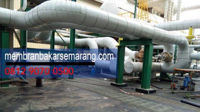 membran bakar waterproofing anti bocor Di Wilayah  Tempuran,Semarang,Jawa Tengah - Hubungi Kami : {0812 9070 0500|08 12 90 70 05 00|081 290 700 500