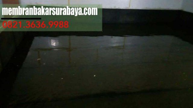 Telp : 082.136.369.988 -  HARGA MEMBRAN BAKAR WATERPROOFING PER ROLL di Daerah Tenggilis Mejoyo,Surabaya