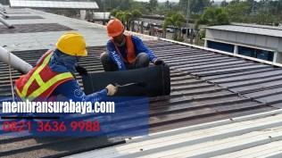 14 galeri foto Membran Surabaya - 0821 3636 9988