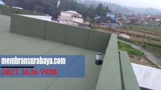 8 galeri foto Membran Surabaya - 0821 3636 9988