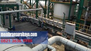 9 galeri foto Membran Surabaya - 0821 3636 9988