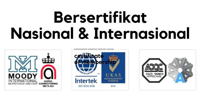 Eksklusif untuk Anda mencari  tukang membran waterproofing dan bertempat tingal di Wilayah Sidosermo,Surabaya - Telepon Kami : 082 136 369 988.