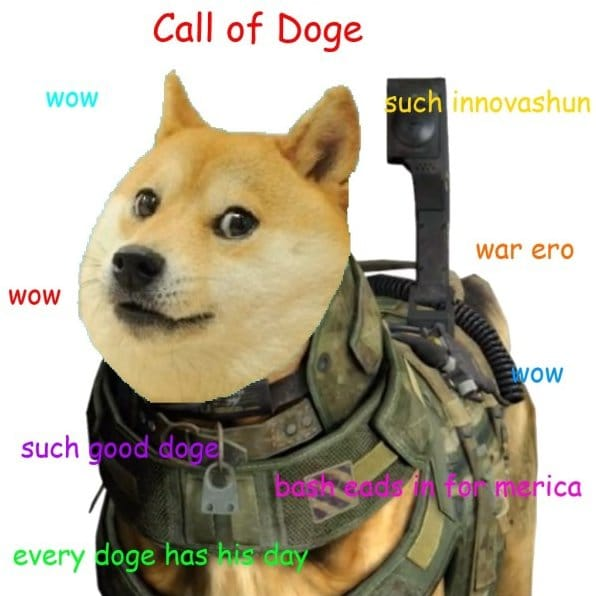 1000 images about Doge on Pinterest Posts Microsoft