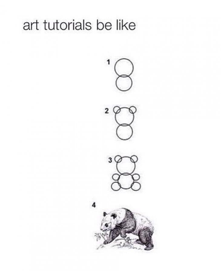 Art tuts