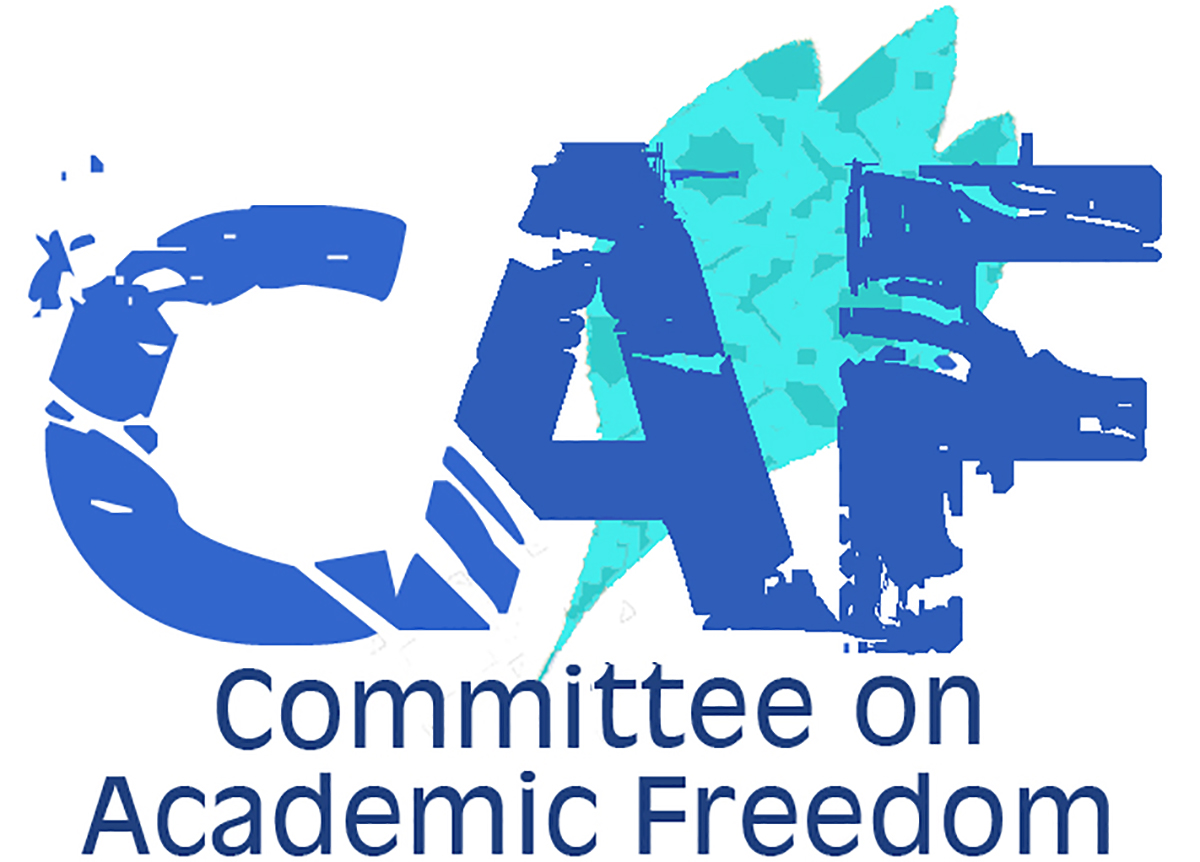 Committee on Academic Freedom: Calling on Kingsborough Community College to defend faculty free speech rights and academic freedom