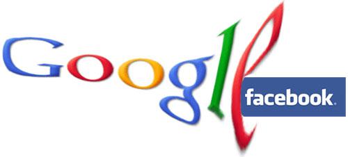 google-me.jpg (500×226)
