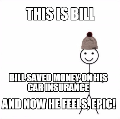 Knowledge That Can Save You Funds On Car insurance