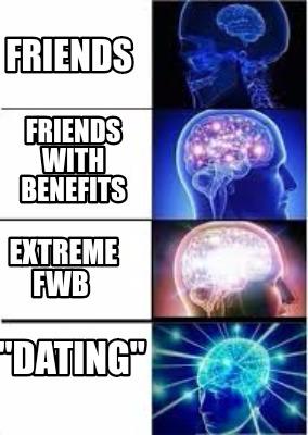 Fwb Memes