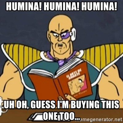 humina humina humina uh