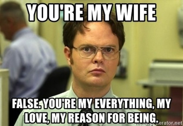 Download Meme Love My Wife | PNG & GIF BASE