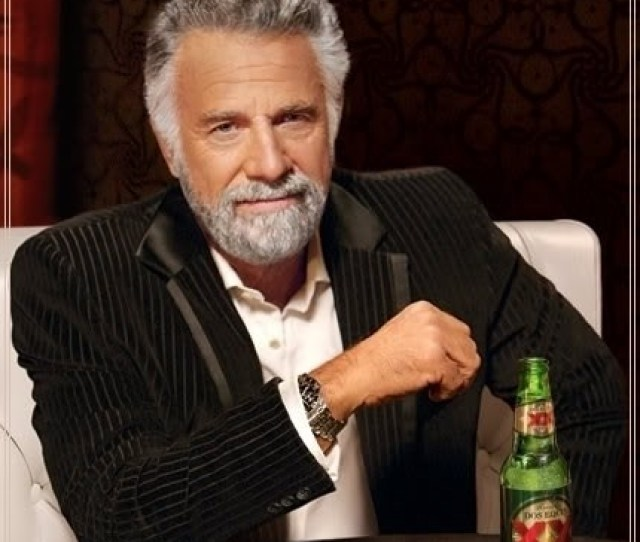 A2m Bdsm Dp Dap Mff Mfm I Dont Always Fap But When I Do I Fap The Whole Alphabet The Most Interesting Man In The World