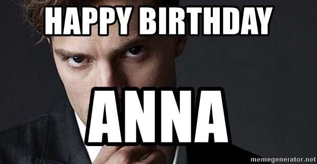 happy birthday anna 50