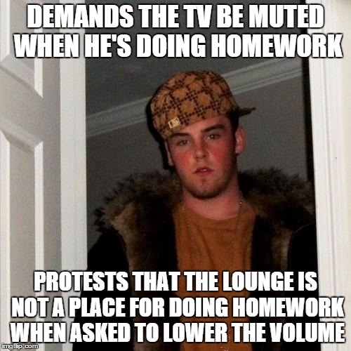 Image result for college lounge memes