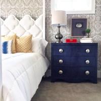 Residential - Meme Hill Studio - Interior Designer/Blogger ...