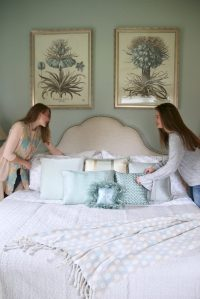 Bon Ton Bedding Sets - Bedding Designs