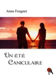 Un_ete_caniculaire