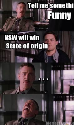 http://www.memecreator.org/static/images/memes/276917.jpg