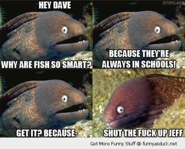 wpid-funny-bad-joke-eel-meme-fish-schools-pics.jpg