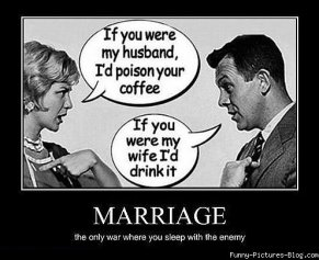 http://www.thomasvan.com/wp-content/files/funny-marriage-meme.jpg