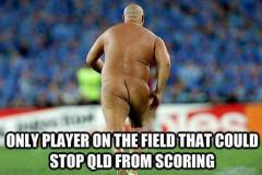 http://hugelike.com/wp-content/uploads/2013/07/only-player-who-could-stop-qld.jpg