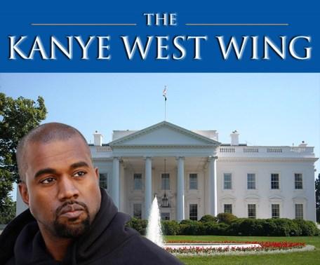 http://cdn29.elitedaily.com/content/uploads/2015/08/31125202/kanye-west-wing.jpg