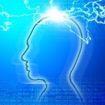 最強の記憶法(2)~網様体賦活系~無意識から意識的への変化記憶術