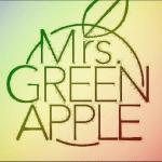 Mrs.GREEN APPLEミセスグリーンアップルの新曲や人気曲とメンバー紹介