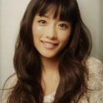 【画像】石原さとみの本名は在日韓国人か?ドラマ校閲ガールや写真集