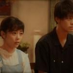 過保護のカホコ8話で加穂子と初が結婚?感想と次回あらすじ予想