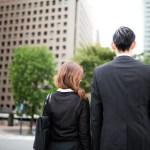 なぜ日本の男女格差ランキングが114位になったのか?原因や解決策は?