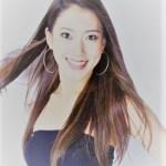 ミス日本2018のファイナリストの市橋礼衣の画像やWikiやプロフィールは?