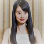 ドクターXに出て来るバレエの女の子井本彩花の演技は下手?Twitter反応は?