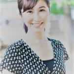 野田夏希はミス日本2018のファイナリストでミス早稲田?画像やプロフ?