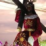 クレイジージャーニーのオカルトの旅で吉田がフィリピンへ内容やTwitter感想は?