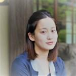 セブンルールのフードエッセイストの平野紗季子とは?Wikiや彼氏はいる?