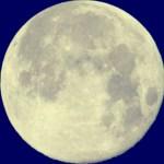 月のランプ(ムーンライト)の価格や明るさなど特徴の比較や口コミのまとめ