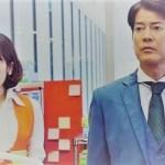 世にも奇妙な物語の不倫警察のOLの京野鈴香役に筧美和子!演技が下手の噂も?