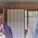 白石美帆が長野博との第一子を妊娠で出産はいつ?子供の名前や性別は?