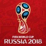 ロシアW杯2018の各局の応援テーマソングの楽曲とは?SuchmosやNEWSなど