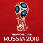 W杯2018のセネガル代表のフォーメーション予想は?注目選手の背番号など