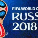 ロシアW杯2018でサッカーのベルギー代表のイケメン注目選手は?画像やプロフも